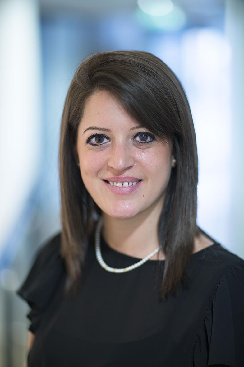 Lidia Giannuzzi